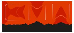 Boise Music Week Logo