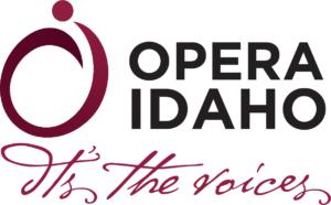 Opera Idaho