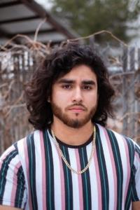 Gregorio Gonzalez
